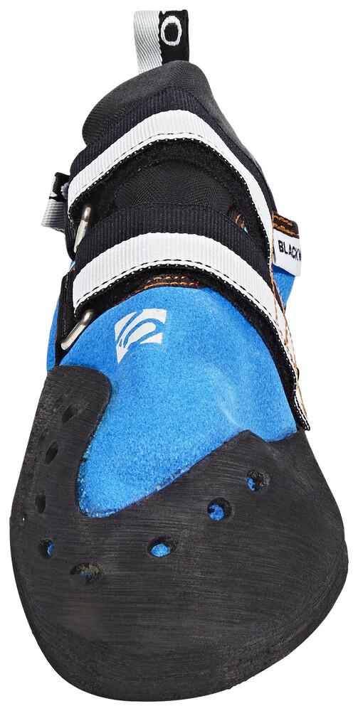 43 Five Ten Blackwing - Chaussures d'escalade Homme - bleu/noir 47 2017 Chaussons d'escalade Chaussures Berghaus marron homme Nike 749680  41 EU YSmd9bM6pE